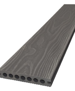 WPC terasové prkno Nextwood 3D line