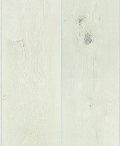 Balterio Impressio Dub Slonovinový 60184- PLOVOUCÍ LAMINÁTOVÉ PODLAHY | Balterio | Impressio