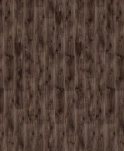 Balterio Impressio Dub tajemný 60929- PLOVOUCÍ LAMINÁTOVÉ PODLAHY | Balterio | Impressio