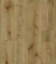 Balterio Grande Narrow Dub Bellefosse 64084- PLOVOUCÍ LAMINÁTOVÉ PODLAHY | Balterio | Grande Narrow