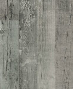 Balterio Grande Narrow Dub Scaffold 64086- PLOVOUCÍ LAMINÁTOVÉ PODLAHY | Balterio | Grande Narrow