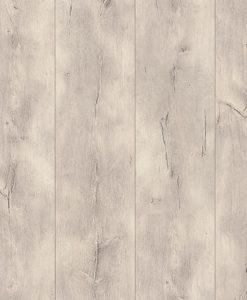 EGGER PRO Kingsize 8/32 Dub Verdon bílý EPL033- PLOVOUCÍ LAMINÁTOVÉ PODLAHY   Egger PRO laminát 2018-2020   EGGER PRO Kingsize 32