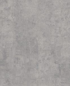 EGGER PRO Kingsize 8/32 Beton Fontia šedý EPL004- PLOVOUCÍ LAMINÁTOVÉ PODLAHY   Egger PRO laminát 2018-2020   EGGER PRO Kingsize 32