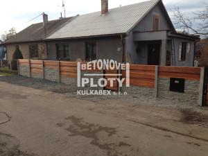 PR_Betonoveploty160403