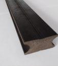 WPC univerzální podkladový hranol pro podlahy / terasy Nextwood • 50x26x2000 mm