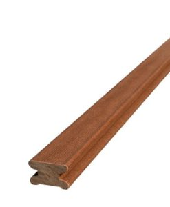 WPC terasový podkladový hranol NEXTWOOD FULL line - 3000 mm
