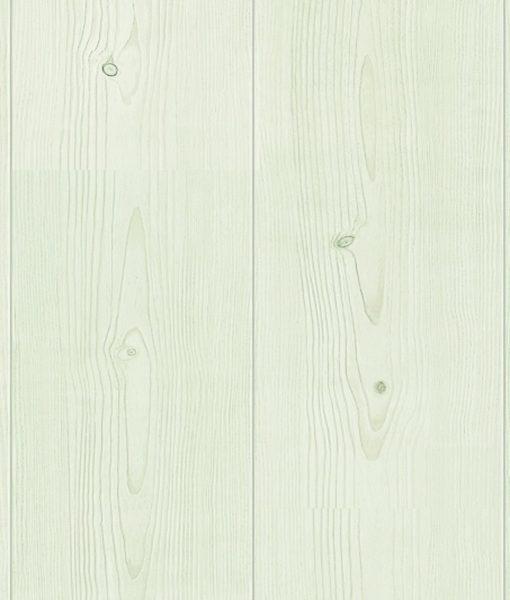 Balterio Impressio Artic 60185 – PLOVOUCÍ LAMINÁTOVÉ PODLAHY | Balterio | Impressio