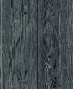 Balterio Impressio Charcoal 60188- PLOVOUCÍ LAMINÁTOVÉ PODLAHY | Balterio | Impressio