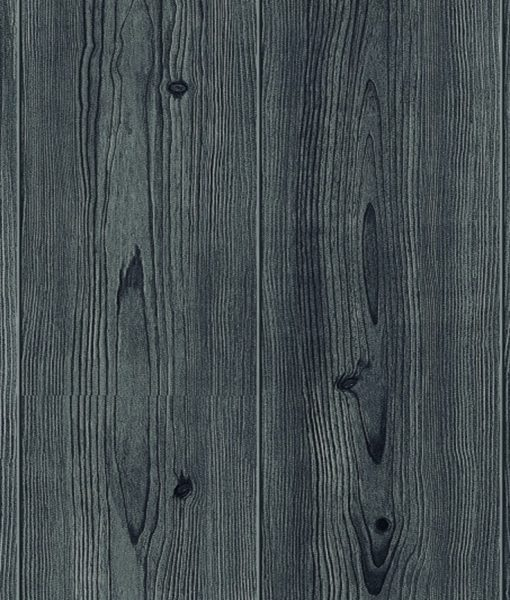 Balterio Impressio Charcoal 60188 – PLOVOUCÍ LAMINÁTOVÉ PODLAHY   Balterio   Impressio
