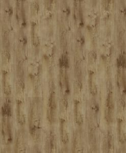 Balterio Impressio Dub zářivý 60915- PLOVOUCÍ LAMINÁTOVÉ PODLAHY | Balterio | Impressio