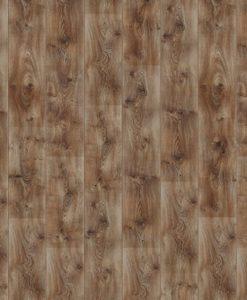 Balterio Impressio Dub Wadi Rum 60928- PLOVOUCÍ LAMINÁTOVÉ PODLAHY | Balterio | Impressio