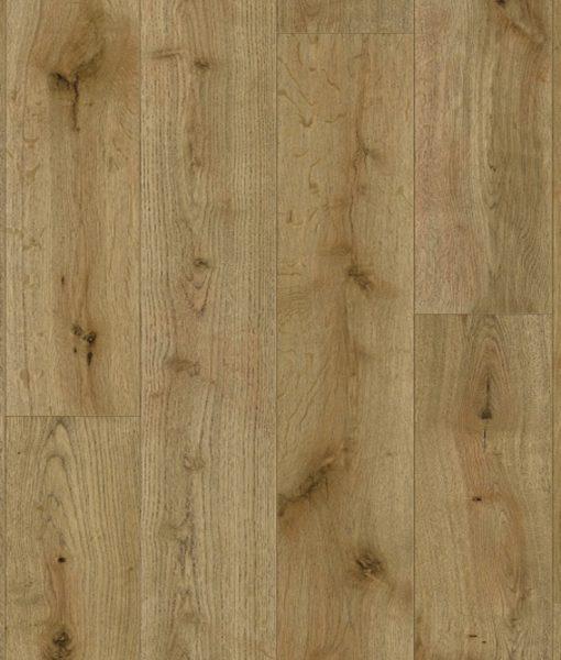 Balterio Grande Narrow Dub Bellefosse 64084 – PLOVOUCÍ LAMINÁTOVÉ PODLAHY | Balterio | Grande Narrow