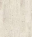 EGGER Classic 8/32 Dub Cortina bílý EPL034- PLOVOUCÍ LAMINÁTOVÉ PODLAHY | Egger PRO laminát 2018-2020 | EGGER PRO Classic 8/32