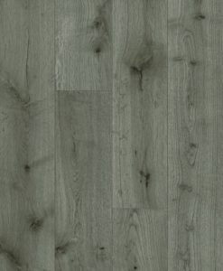Balterio Grande Narrow Dub Ocelový 64085- PLOVOUCÍ LAMINÁTOVÉ PODLAHY | Balterio | Grande Narrow