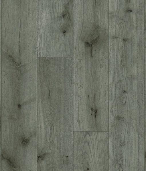 Balterio Grande Narrow Dub Ocelový 64085 – PLOVOUCÍ LAMINÁTOVÉ PODLAHY | Balterio | Grande Narrow