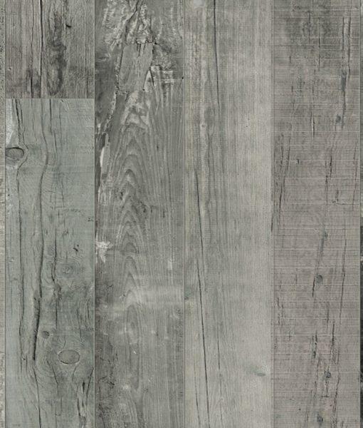 Balterio Grande Narrow Dub Scaffold 64086 – PLOVOUCÍ LAMINÁTOVÉ PODLAHY | Balterio | Grande Narrow