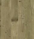 Balterio Grande Wide Dub SeaShell 64083- PLOVOUCÍ LAMINÁTOVÉ PODLAHY | Balterio | Grande Wide