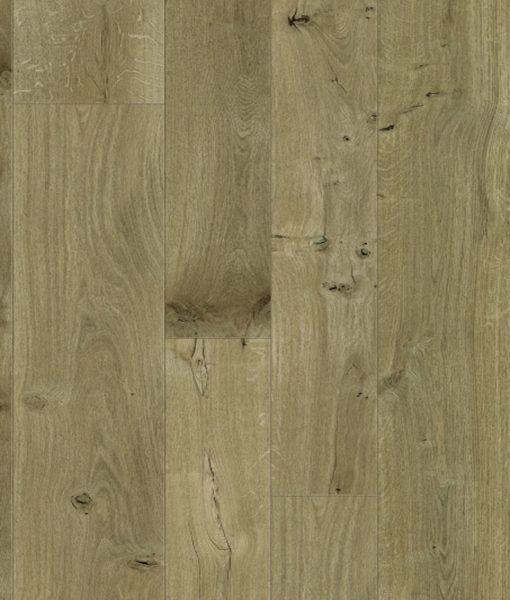 Balterio Grande Wide Dub SeaShell 64083 – PLOVOUCÍ LAMINÁTOVÉ PODLAHY | Balterio | Grande Wide