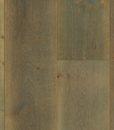 Balterio Grande Wide Dub Sienna 64092- PLOVOUCÍ LAMINÁTOVÉ PODLAHY | Balterio | Grande Wide