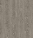 EGGER PRO Large 8/32 Dub Waltham šedý EPL124- PLOVOUCÍ LAMINÁTOVÉ PODLAHY | Egger PRO laminát 2018-2020 | EGGER PRO Large 8/32