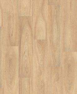 EGGER PRO Classic 31 Jilm Drayton světlý EPL069- PLOVOUCÍ LAMINÁTOVÉ PODLAHY | Egger PRO laminát 2018-2020 | EGGER PRO Classic 8/31