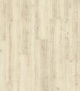 EGGER PRO Classic 31 Dub Western světlý EPL026- PLOVOUCÍ LAMINÁTOVÉ PODLAHY | Egger PRO laminát 2018-2020 | EGGER PRO Classic 8/31