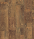 EGGER PRO Large 8/32 History Wood EPL032- PLOVOUCÍ LAMINÁTOVÉ PODLAHY | Egger PRO laminát 2018-2020 | EGGER PRO Large 8/32