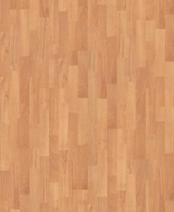 EGGER Classic 7/31 Buk Dobbin EPL088- PLOVOUCÍ LAMINÁTOVÉ PODLAHY | Egger PRO laminát 2018-2020 | EGGER BASIC plus 7/31