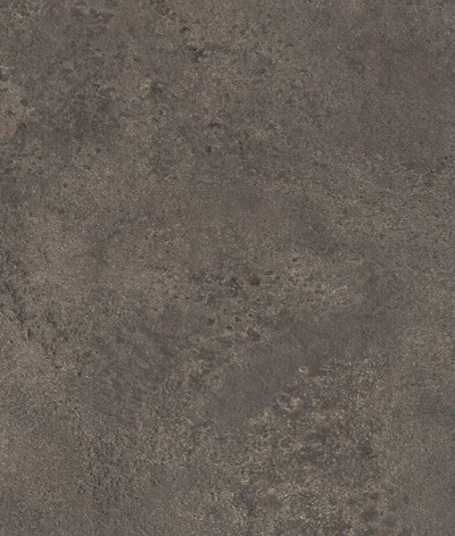 EGGER PRO Kingsize 8/32 Granit Karnak hnědý EPL002 – PLOVOUCÍ LAMINÁTOVÉ PODLAHY | Egger PRO laminát 2018-2020 | EGGER PRO Kingsize 32