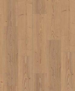 EGGER Classic 8/32 Pinie Inverey tmavá EPL031- PLOVOUCÍ LAMINÁTOVÉ PODLAHY | Egger PRO laminát 2018-2020 | EGGER PRO Classic 8/32