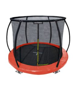 Marimex Trampolína Marimex PREMIUM IN-GROUND 305 cm - 19000061