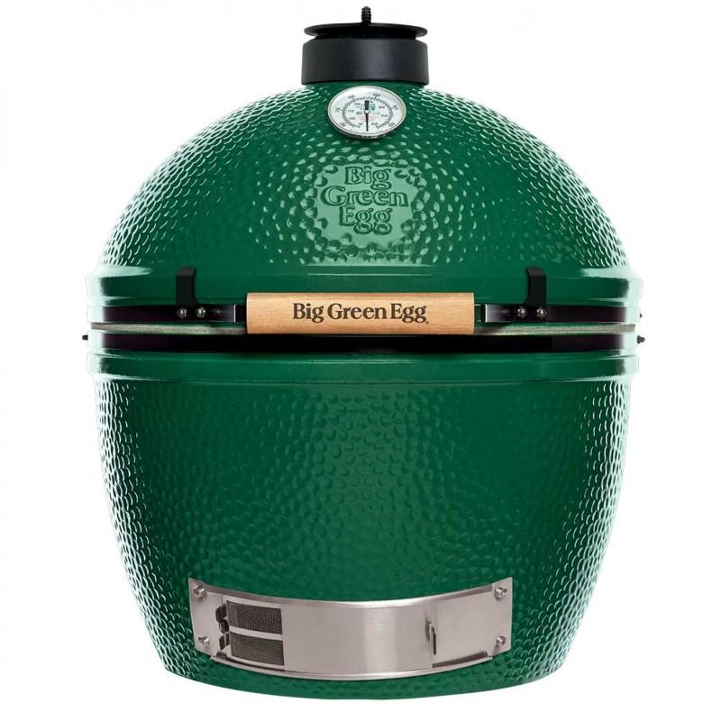 5112-gril-big-green-egg-xlarge