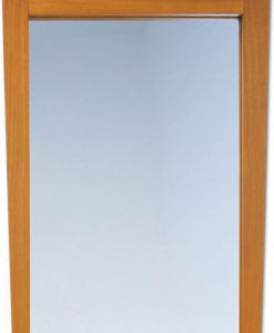 Autronic Zrcadlo Athena PO203 HO